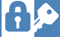 Password Depot 12.0.5 Crack With Registration Key