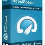 Auslogics BoostSpeed 10.0.24.0 Crack With Serial Key Full Torrent