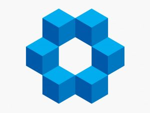 Dropbox 68.4.102 Stable Full Version Free Download