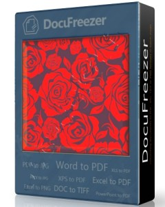 tiff to pdf converter free download full version with crack