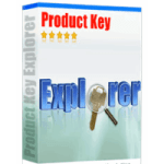 Product Key Explorer 4.1.1.0 Crack License Key Free Download
