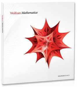 Wolfram Mathematica 12.0.0 Crack With Keygen Free Download