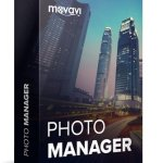 Movavi Photo Manager 1.2.1 Crack With Keygen Free Download