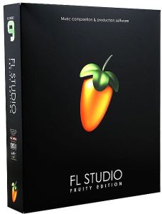 Download FL Studio Producer Edition 20 Full Version