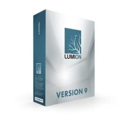 Lumion 10.2 Pro Crack With License Key Full Torrent Download 2020