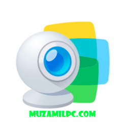 ManyCam Pro 7.2.1.9 Crack + Activation Code Full & Free Download 2019