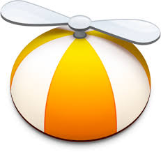 Little Snitch Crack 4.5.3