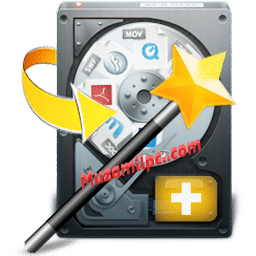 MiniTool Power Data Recovery 8.1 Crack + Keygen with Serial Key 2019
