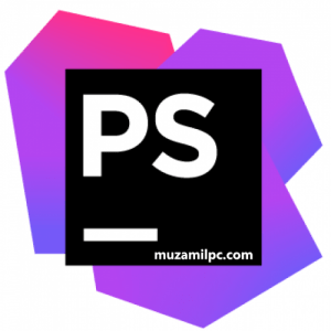JetBrains PhpStorm 2020.1.1 Crack With License Key Download [Win/Mac]