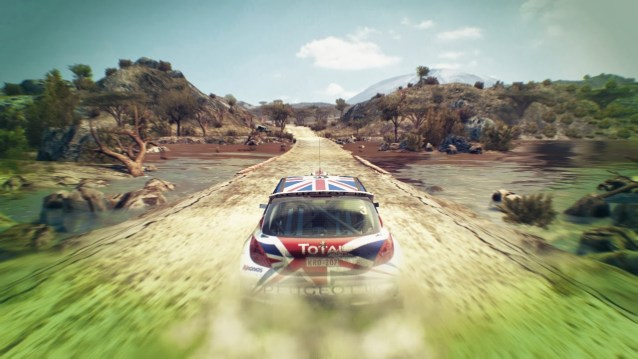 Dirt 3 Crack Download 2019 Updated Version is Here!