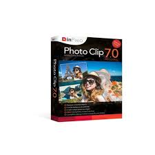 InPixio Photo Clip Professional 9 Crack With Activation Key Free Download 2019