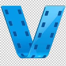 Freemake Video Converter 4.1.10.294 Crack With Premium Key Free Download 2019