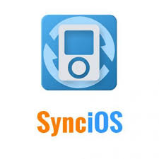 Syncios 6.6.2 Crack With Product Key Free Download 2019