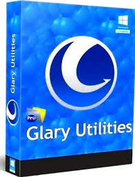 Glary Utilities 5.125.0.150 Crack With Keygen Free Download 2019