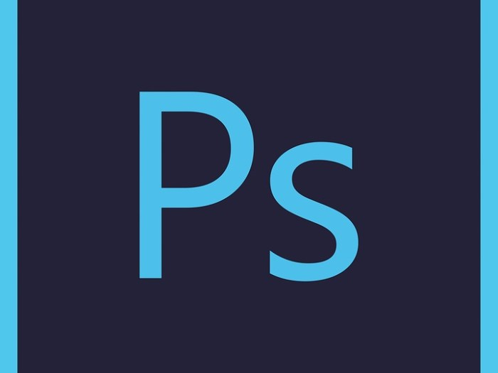 adobe-photoshop-cc-crack