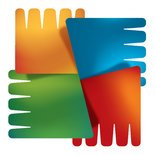 avg-internet-security-crack