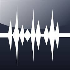 WavePad Sound Editor 9.34 Crack With License Key Free Download 2019