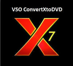 VSO ConvertXtoDVD 7.0.0.73 Crack With Serial Key [Latest 2021]