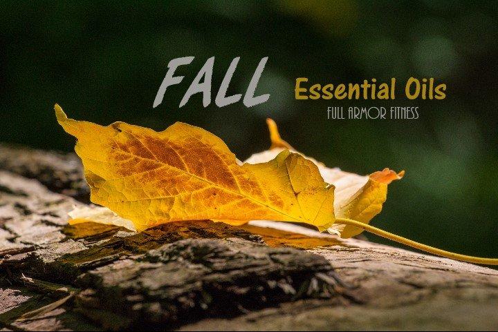 fall-essential-oils-faf