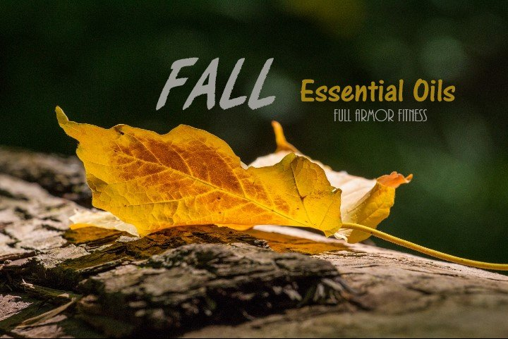 fall-essential-oils-faf