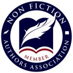 Authors association