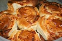Breakfast Rolls (2)