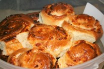 Paul Holywood Breakfast Rolls (2)