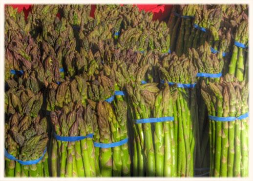 home_slide_asparagus