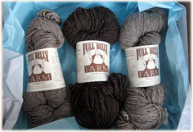 wool-box