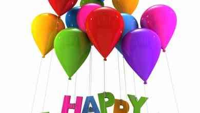Hasitha Happy Birthday Song Download