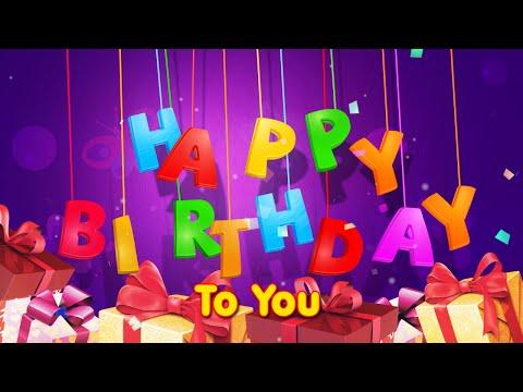 Infobells Happy Birthday Song Mp3 Download