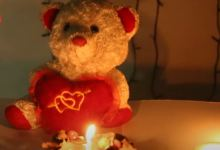 Happy Birthday To You Mp3 Download By Mimi Teddy