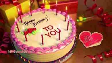 happy birthday jaan status download