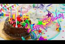 happy birthday status for girlfriend download