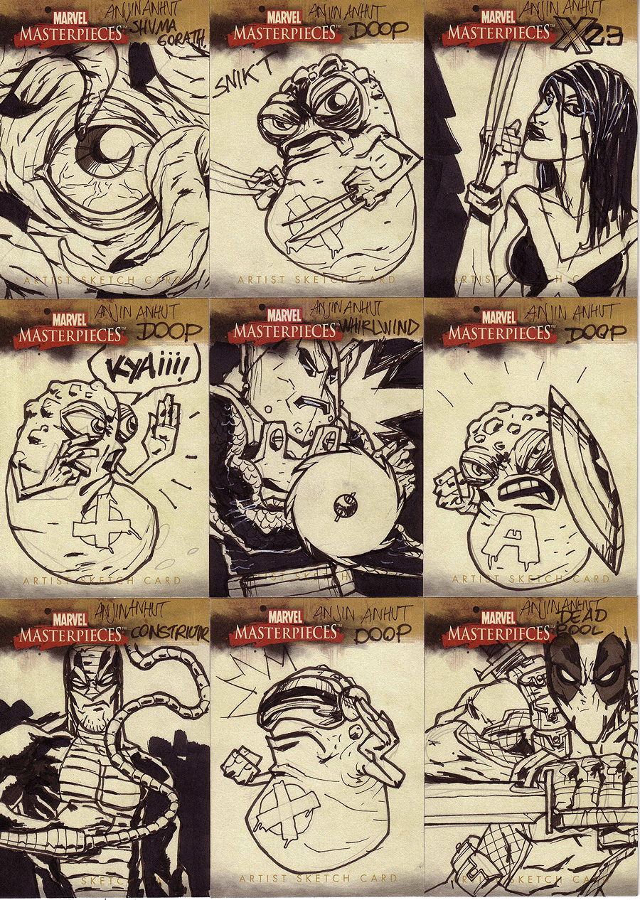 marvel_sketch_cards_70to78_by_anjinanhut