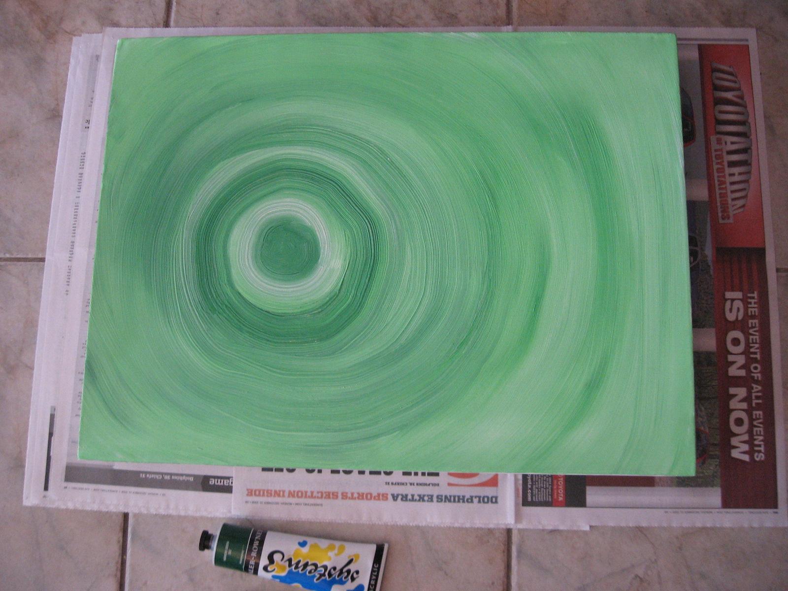 paintinglesson-003