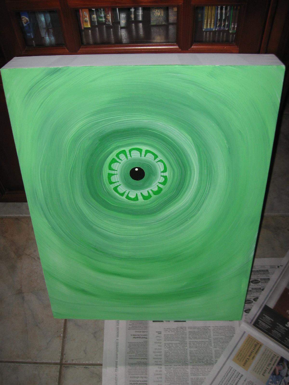 paintinglesson-004