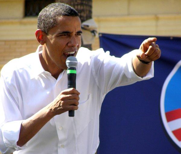 obama_by_spazbulb