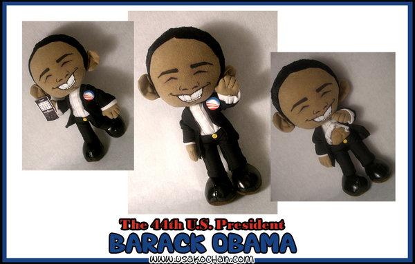 barack_obama_plush_by_usako_chan
