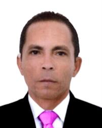 "Luis Alfonso ""Cheo"" Ramirez"