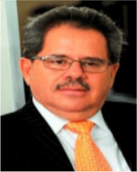 Gilberto Hernan Zapata