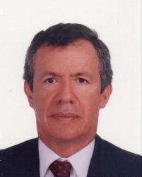 Cesar Augusto Arias