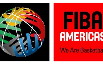 Se aplaza Copa América Femenina Sub 18