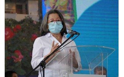 El Gobierno del Valle pasó a amarilla el nivel de alerta en la red hospitalaria