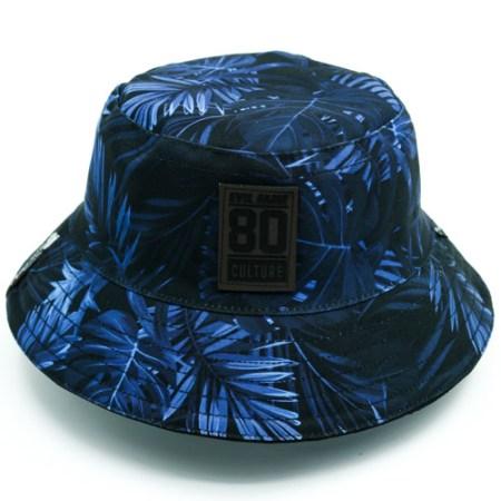 Blue Palms 80