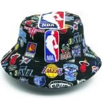 BCA_-_NBA_NEGRA