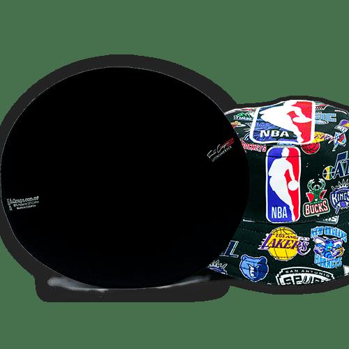 NBA NEGRO
