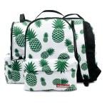 Backpack Piña fresca
