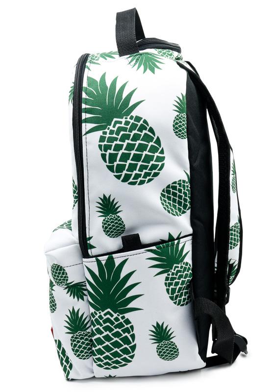 Backpack_Med-46