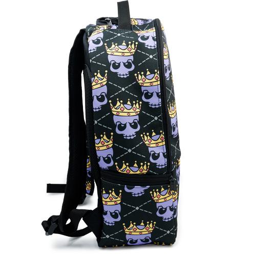 Backpack sk